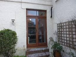 Double Glazed Wooden Front Doors by Hardwood Doors Gallery Devon Exeter Exmouth Timber Doors