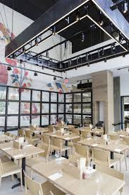 Private Dining Rooms Dc Momofuku Is Open In D C Right This Second Updated Eater Dc