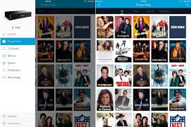 at t uverse tv guide tablo 2 tuner over the air dvr review too much hassle