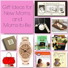 expecting mothers gifts vibrant christmas gift for expecting stylist expectant
