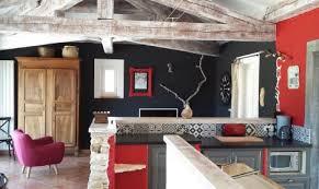 chambre d hote buis les baronnies location de gîtes et chambres d hôtes dans la drôme