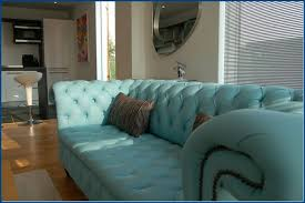 best couches blue leather sofa advice for your home decoration