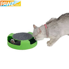 165 best cat toys images on pet toys cat tent and cat