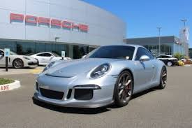 porsche 911 for sale seattle porsche 911 for sale washington or used porsche 911 near