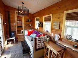 Cool Tiny Houses 59 Best Tiny House Interior Images On Pinterest Tiny House