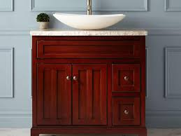 Unique Bathroom Vanities Ideas Bathroom Vanity Amazing Bathroom Vanity With Vessel Sink Ideas