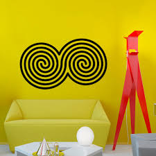 buy indian home decor online great buy indian home decor online
