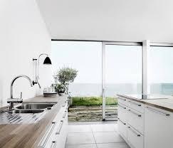 danish kitchen design minimalist kitchen design home decor xshare us