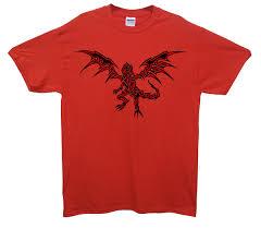 red eyes black dragon yu gi oh clothing u0026 apparel