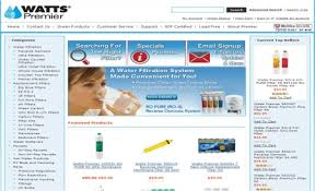 Faucet Com Coupon Codes Watts Premier Coupon Codes By Couponpal Com Valid October 2017
