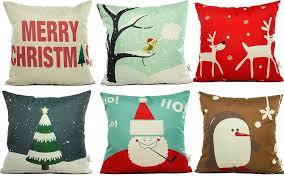 100 rodeo home decorative pillows 345 best pillow talk