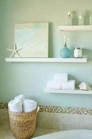 coastal bathroom ideas gorgeous best 25 coastal bathrooms ideas on in