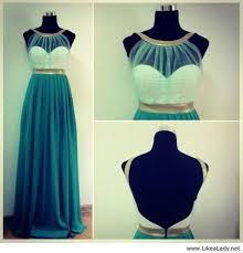 dress blue blue dress maxi dress long dress prom dress