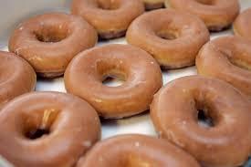 krispy kreme wants you to vote on new glazed doughnut flavor wtop