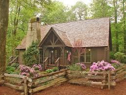design custom home best 25 custom home designs ideas on mountain cabins