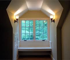 adding attic access door making an attic access door u2013 design