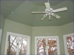 garage paint color ideas home design ideas
