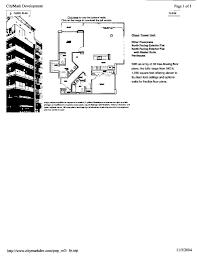 m2i floor plans scott finn u0026 associates