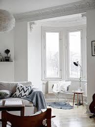 296 best scandinavian style interiors images on pinterest live