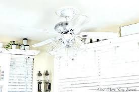 farmhouse ceiling fan lowes ceiling fans farmhouse ceiling fan furniture wonderful farmhouse