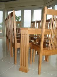 cherry dining room sets custom dining rooms curtis furniture co