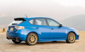 subaru wrx hatchback spoiler fabulous wrx sti hatchback have ap wrxsti wing on cars design