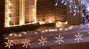 12 volt christmas lights walmart christmas lights buying guide