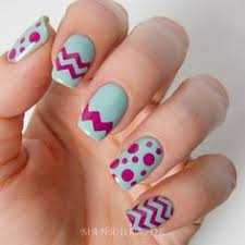 Food Nail Art Designs Parents Parenting News U0026 Advice For Moms And Dads Mom Tween
