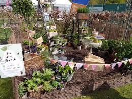 The Urban Garden Urban Gardening Ideas Compellon Us