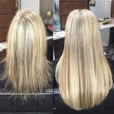 how much are hair extensions ta hair salon hair color hair extensions at monaco