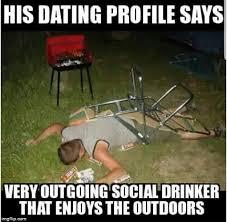 Humor Memes - i m a social drinker imgflip