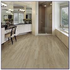 Resilient Plank Flooring Stylish Click Together Vinyl Plank Flooring How To Install Vinyl