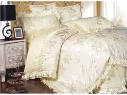 online satin bedding sets u0026 satin bed sheets sale beddinginn com