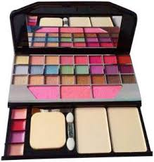 wedding makeup kits makeup kits store online buy makeup kits products online