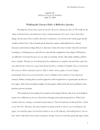 sample photo essays paragraphing example beautiful mind reflective essay a reflective paragraphing example beautiful mind reflective essay a reflective essay example reflective essay reflective essay reflective