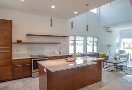 fasse buildings modern homes sustainable wilmington nc green