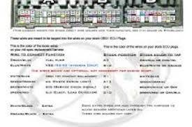 pollak wiring diagram 42302 wiring diagram images