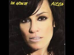 Alexia by Alexia Da Grande Youtube