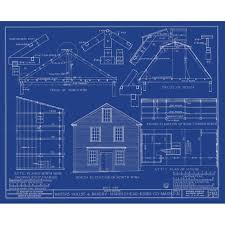 houses blueprints baby nursery blueprints for house best house floor plans ideas