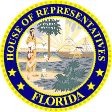 florida house of representatives wikipedia