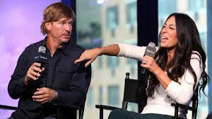 fans are furious about chip u0026 joanna gaines u0027 partnership with target