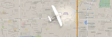 Caesars Palace Las Vegas Map by Interdrone The International Drone Conference And Exposition