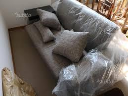 marca divani divano marca divani divani arredamento e casalinghi in vendita