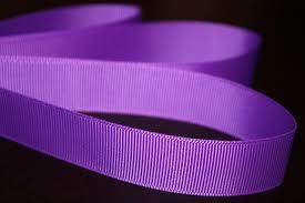 grosgrain ribbon and stretch grosgrain for less