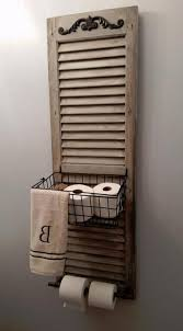 home design 87 interesting toilet paper storage ideass