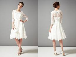 phase eight wedding dresses but affordable phase eight might be our new favourite shop