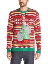 ugly holiday sweaters on amazon buy on sale