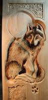 Free Wood Carving Ideas For Beginners by Dremel Wood Carving Ideas Woodworking Projects U0026 Plans