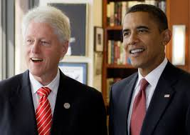 Obama Bill Clinton Meme - ronald reagan phil ebersole s blog