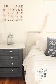Bedroom Furniture Marble Top Nightstands Fresh Simple Vintage Marble Top Nightstand Pictures With Appealing
